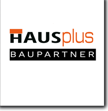 HAUSplus GmbH Logo